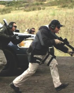 Tactical