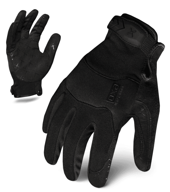 Guantes Ironclad EXO TACTICAL PRO 1