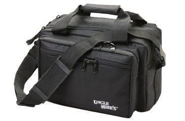 Bolso de Tiro Uncle Mike Deluxe Range Bag 1