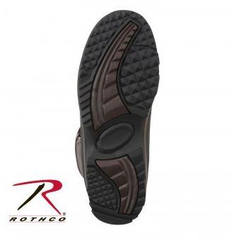 Botas Rotcho Thermoblock 4