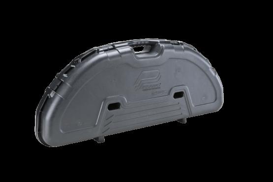 Caja para Arco PROTECTOR SERIES PLANO 1