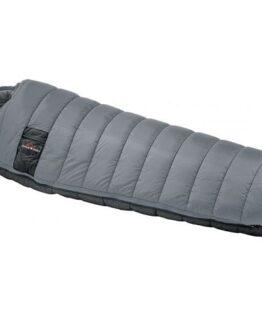 Bolsa de dormir SUISSE SPORT 5MM8302C