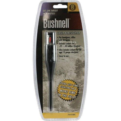 Colimador Bushnell Laser Boresighter 2
