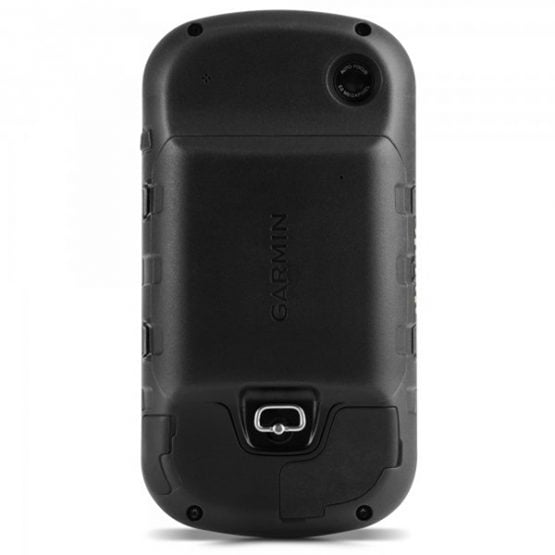 GPS Garmin Multipropósito Montana 680 4