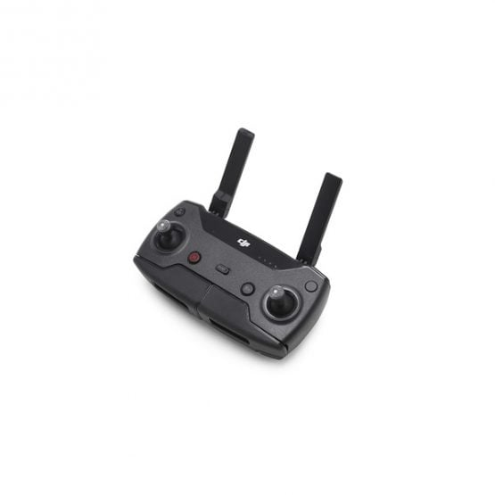 Drone DJI SPARK + Control Remoto vuelo inteligente 2