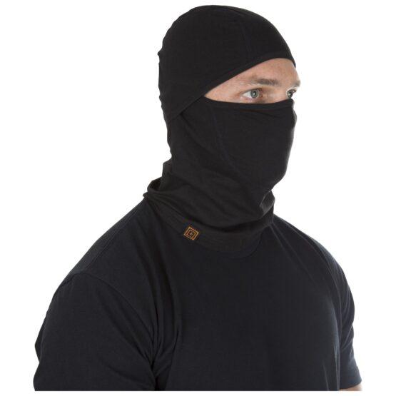5.11® Tactical BALACLAVA Pasamontañas 1
