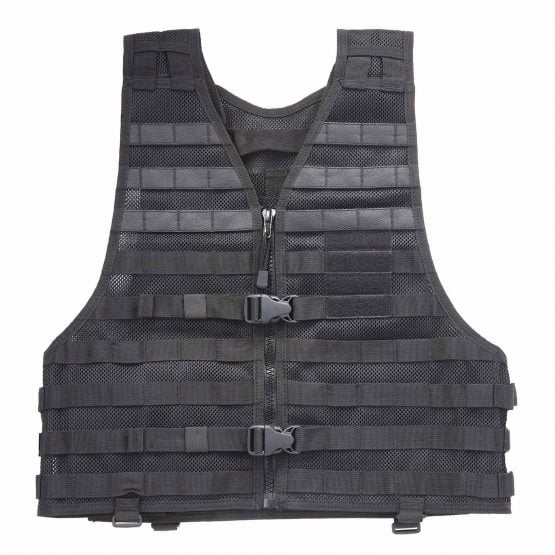 CHALECO TACTICO MOLLE 5.11 TACTICAL VTAC® LBE 1