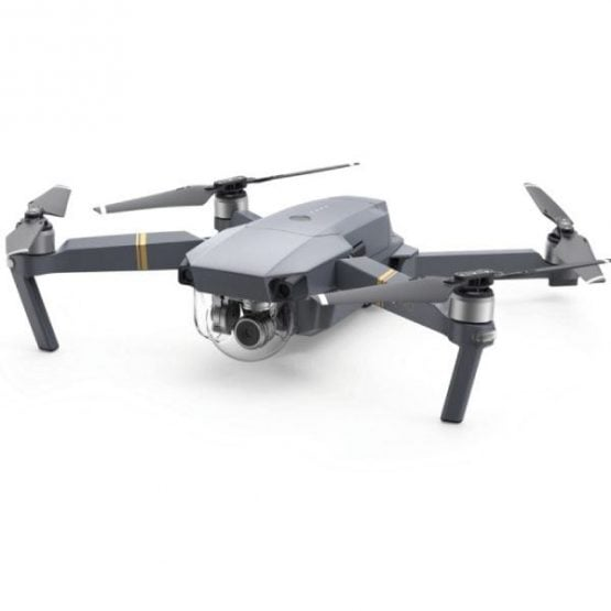 DRONE DJI MAVIC PRO 3