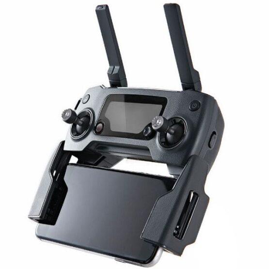 DRONE DJI MAVIC PRO 4
