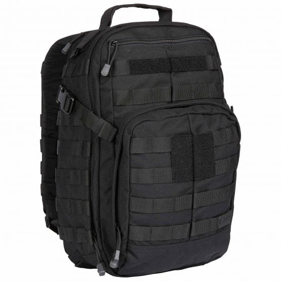 MOCHILA 5.11 Tactical RUSH 12 HS 1