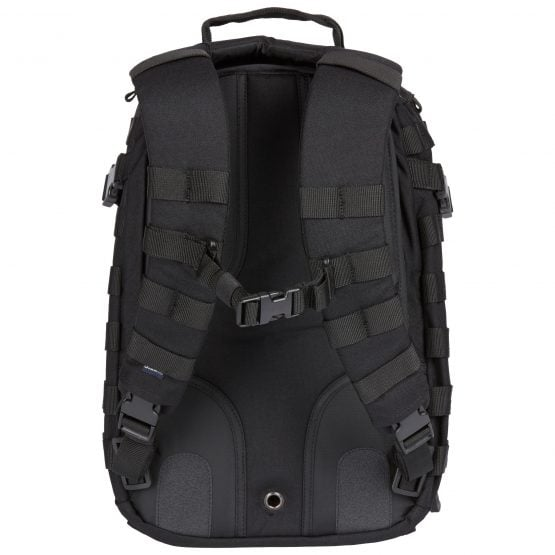 MOCHILA 5.11 Tactical RUSH 12 HS 2