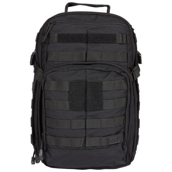 MOCHILA 5.11 Tactical RUSH 12 HS 3