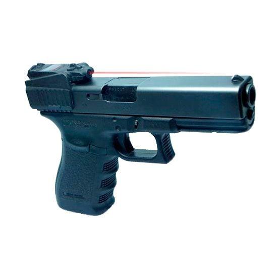 Mira Laser Para Glock CAT OS MAGNET 1