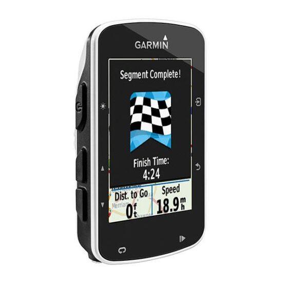 CICLOCOMPUTADOR GPS GARMIN DEPORTE CICLISMO EDGE 520 1