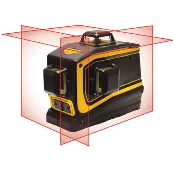 Nivel Láser Automático Spectra LT56 Laser Universal herramienta de diseño 1