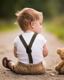 Articulos para Bebes