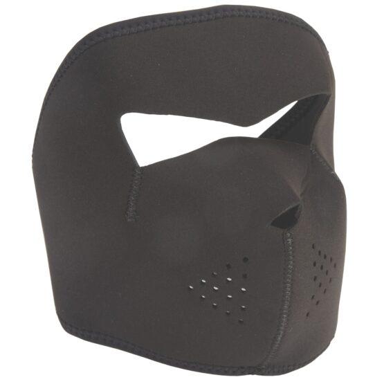 Mascara de Neopreno para Frio Coleman MadDog Gear ™ 1