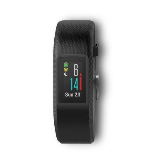 Reloj Monitor de actividad inteligente Garmin vivosport™ 8