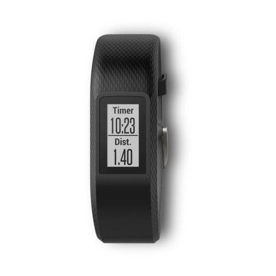 Reloj Monitor de actividad inteligente Garmin vivosport™ 6