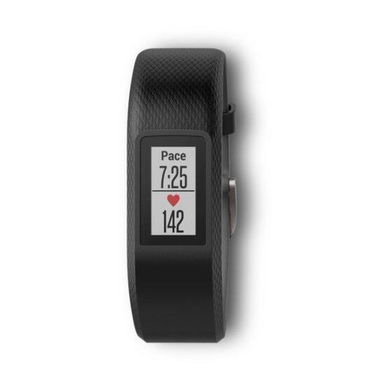 Reloj Monitor de actividad inteligente Garmin vivosport™ 5