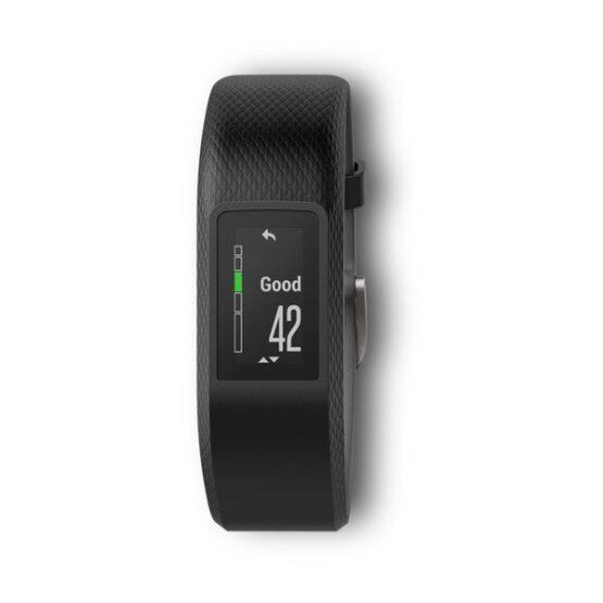 Reloj Monitor de actividad inteligente Garmin vivosport™ 4