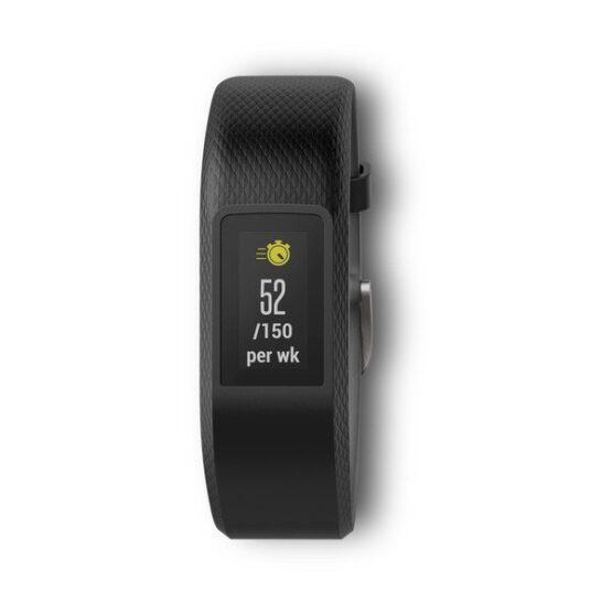 Reloj Monitor de actividad inteligente Garmin vivosport™ 3