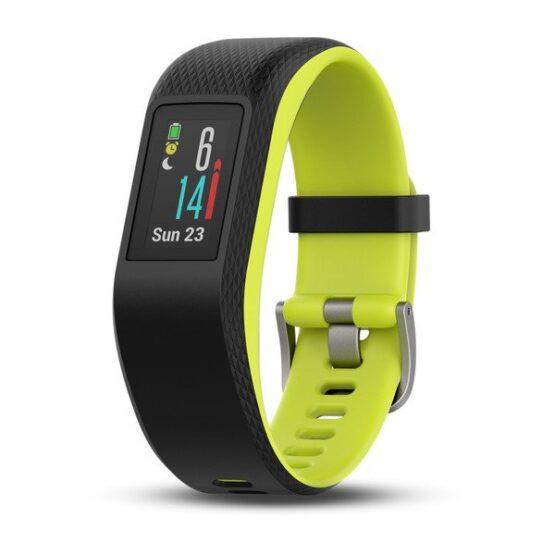 Reloj Monitor de actividad inteligente Garmin vivosport™ 2