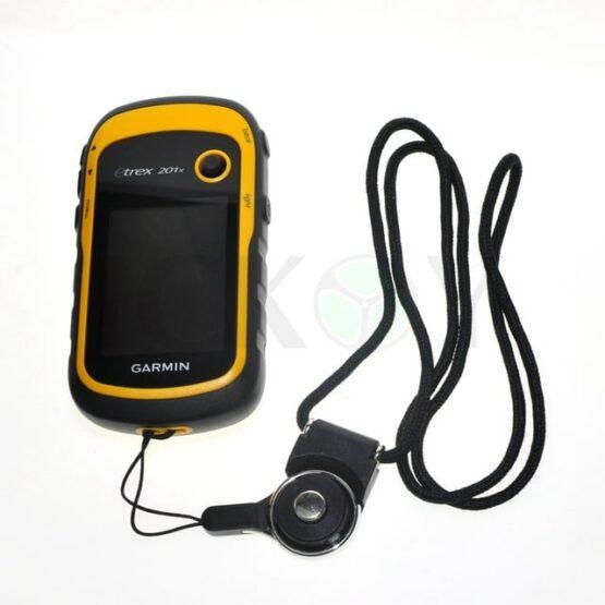 eTrex® 10 Garmin - El GPS de mano compacto 7