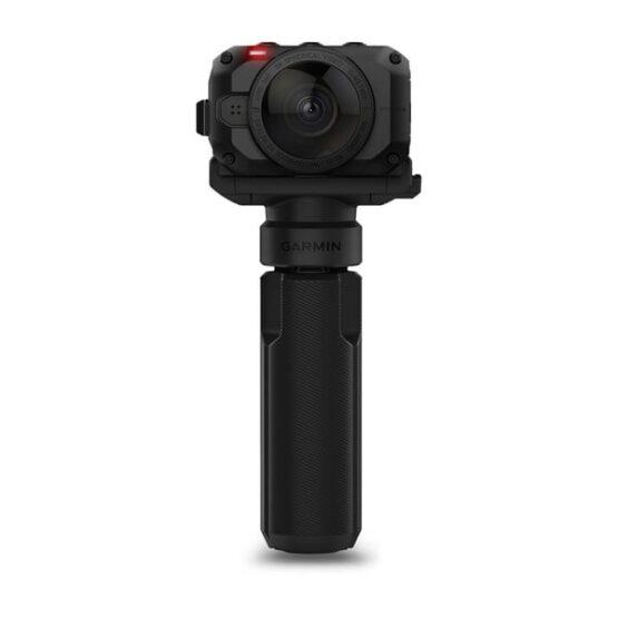 Cámara de 360 grados compacta Garmin VIRB® 360 4K 5