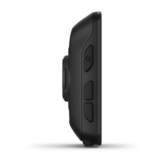 CICLOCOMPUTADOR GPS GARMIN DEPORTE CICLISMO Edge® 520 Bundle Sensores, HRM y Soporte 5