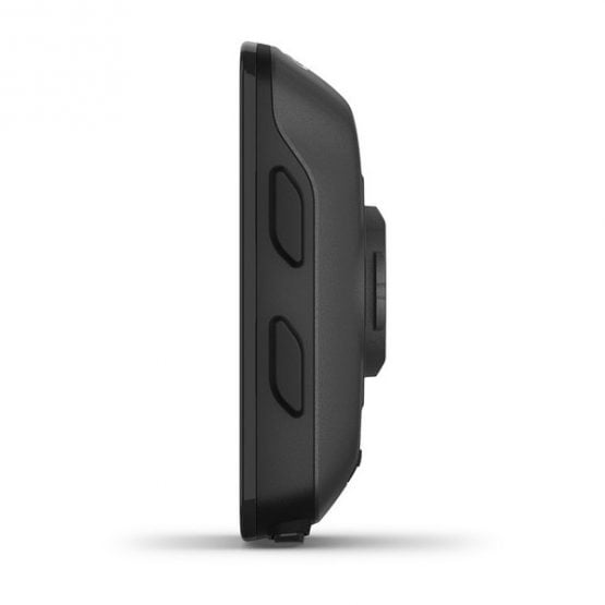 CICLOCOMPUTADOR GPS GARMIN DEPORTE CICLISMO Edge® 520 Bundle Sensores, HRM y Soporte 4