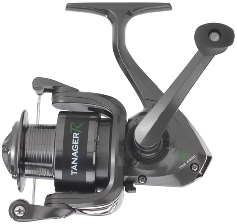 REEL MITCHELL TANAGER R6000 1RUL 200MTS 1