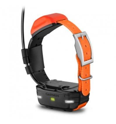Collar T5 Garmin - El mejor diseño para Adiestramiento de perros 1