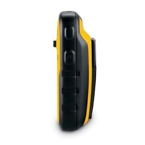 eTrex® 10 Garmin - El GPS de mano compacto 4