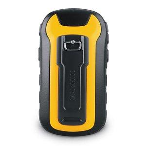eTrex® 10 Garmin - El GPS de mano compacto 6