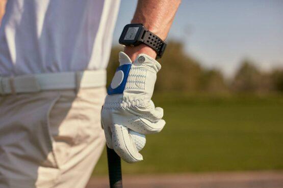 Garmin Approach S20 - El reloj de golf que se adapta a tu juego 6