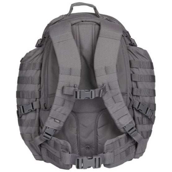 MOCHILA 5.11 TACTICAL RUSH 72 HS BUG OUT BAG 2