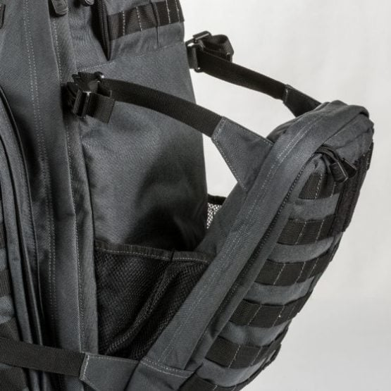 MOCHILA 5.11 TACTICAL RUSH 72 HS BUG OUT BAG 5