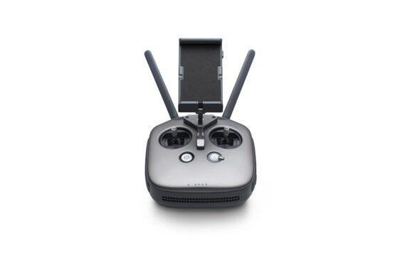 DJI Inspire 2 El primer Dron Cinematográfico 7