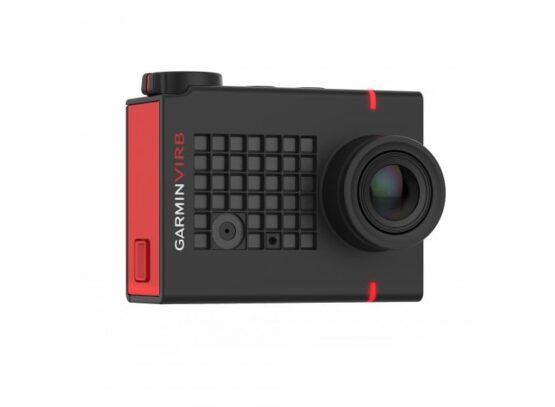 """Virb ultra 30 - La camara de Garmin que te permite Crear y compartir vídeos mediante """"HD Live Streaming"""" 2"""
