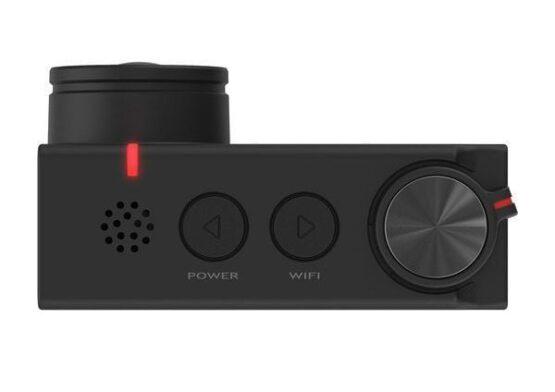 """Virb ultra 30 - La camara de Garmin que te permite Crear y compartir vídeos mediante """"HD Live Streaming"""" 5"""