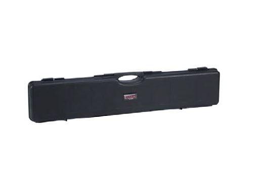 Caja para 2 rifles o escopeta TSUNAMI 2
