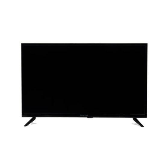 """Televisor LED SMART TV 32"""" HD- SMARTLIFE 3"""