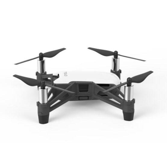 DJI TELLO - El Drone con Mayor cantidad de Funciones para un Mejor Entretenimiento 2