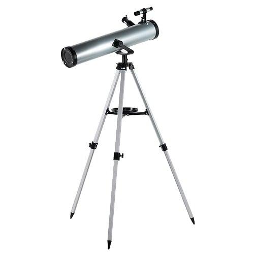 Telescopio Reflector Newtoniano 1