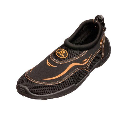 Zapatos de playa agua SALVAS Italia 1