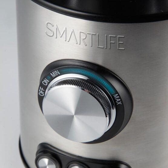 SMARTLIFE - LICUADORA - POTENCIA 800 W 4
