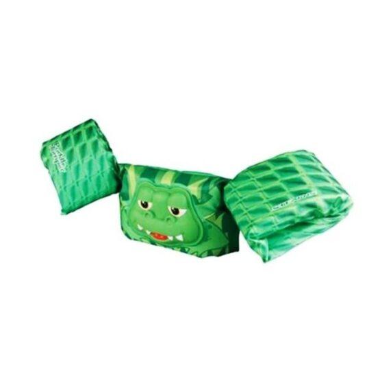 Salvavida para niños Stearns Puddle Jumper Deluxe 3D Series - Gater 1