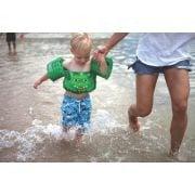 Salvavida para niños Stearns Puddle Jumper Deluxe 3D Series - Gater 2