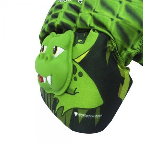 Salvavida para niños Stearns Puddle Jumper Deluxe 3D Series - Gater 3